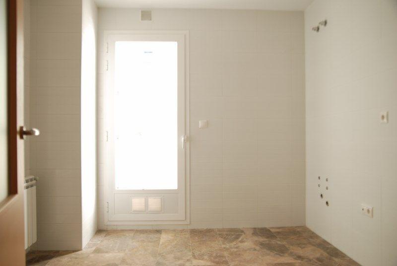 Grand Appartement à Villanueva de la Serena, ORIENTE, location avec option d'achat