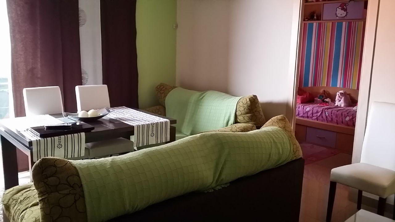 Piso en Villanueva de la Serena, Pasaderas, venta