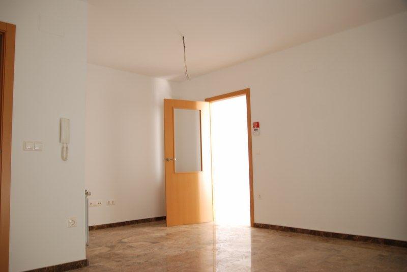 Apartamento en Villanueva de la Serena, ORIENTE, venta