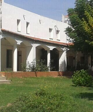 Casa de pueblo en Villanueva de la Serena, Entrerrios, venta