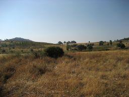 Propriété rurale à Cáceres, vente