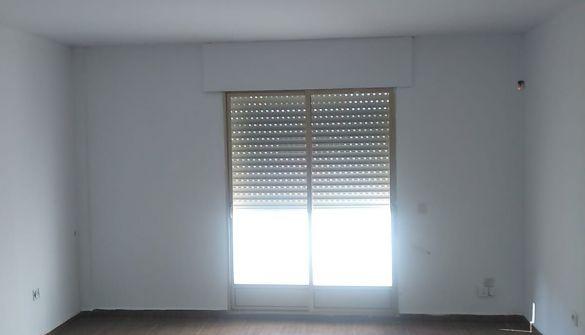 Piso en Villanueva De La Serena de 3 habitaciones
