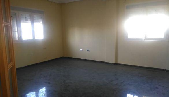 Dúplex en Villanueva De La Serena de 4 habitaciones