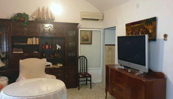 Casa adosada en Villanueva De La Serena de 3 habitaciones