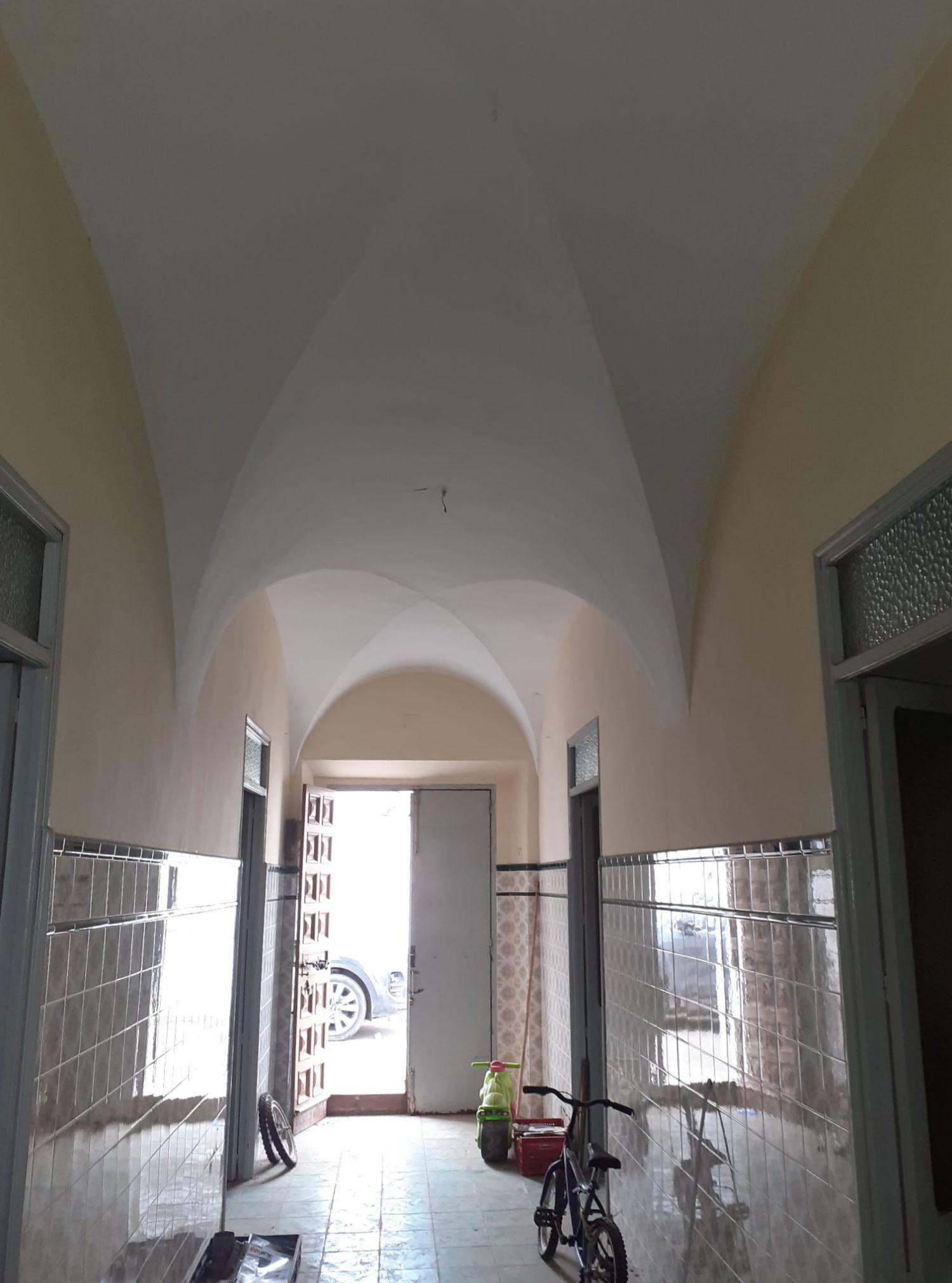 Casa adosada en Villanueva de la Serena, venta