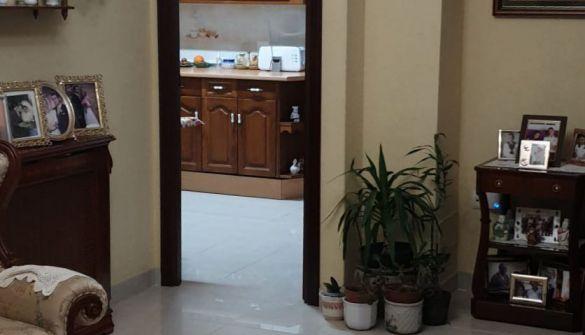 Casa adosada en Villanueva De La Serena de 4 habitaciones