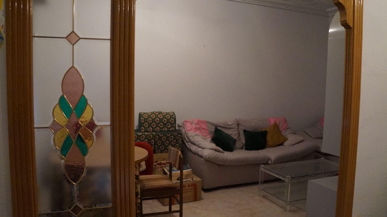 Casa adosada en Novelda, CENTRO CIUDAD, venta
