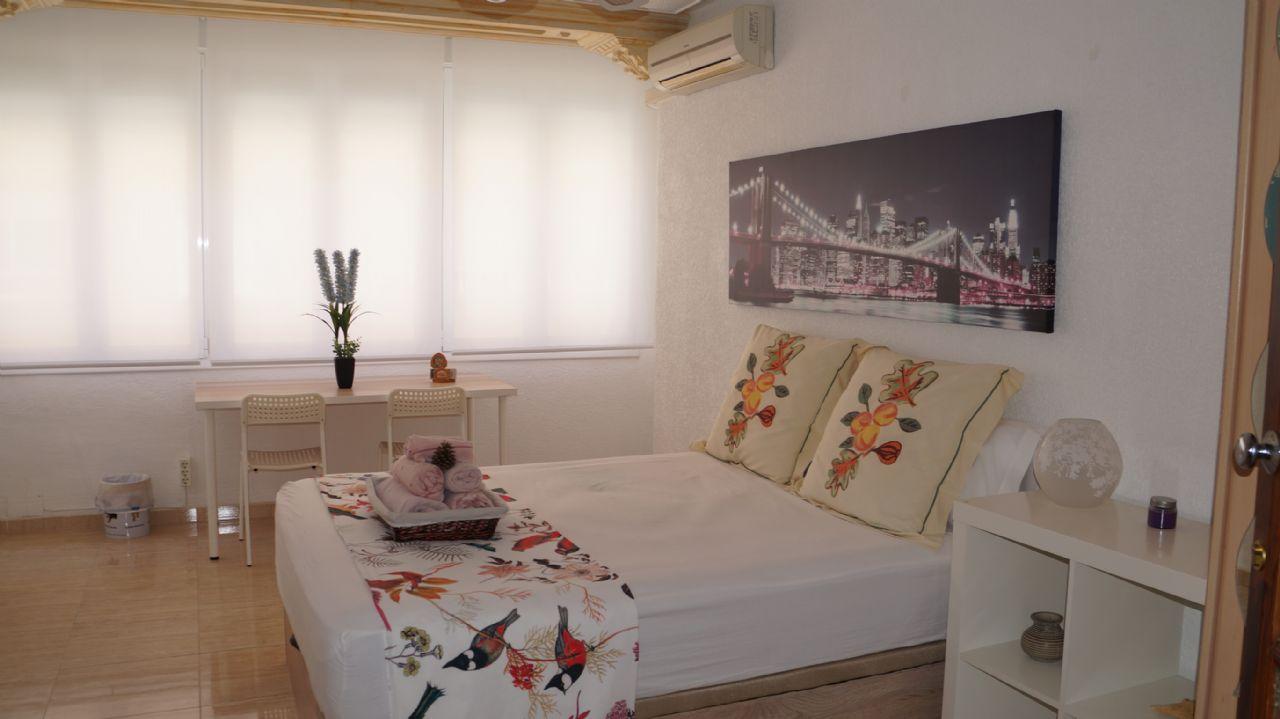 Casa / Chalet en Novelda, CENTRO CIUDAD, alquiler
