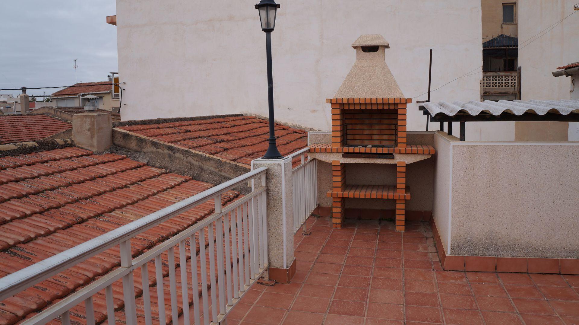 Casa / Chalet en Novelda, LAS HORCAS, venta
