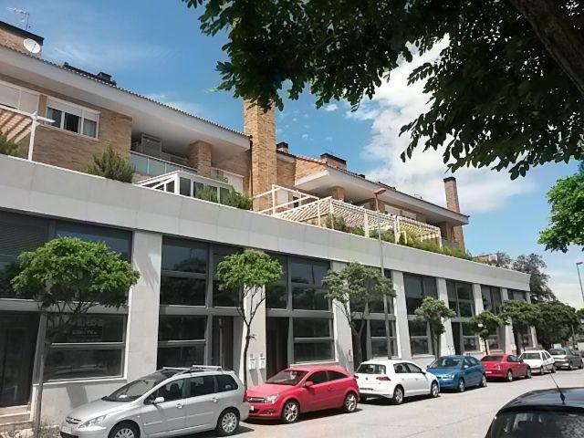 Local comercial en Ávila, CALLE CIUDAD DE TOLEDO, venta