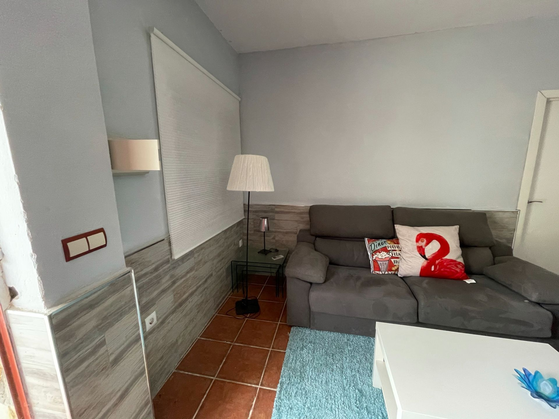 Apartamento en Guillena, lagos del serrano, venta