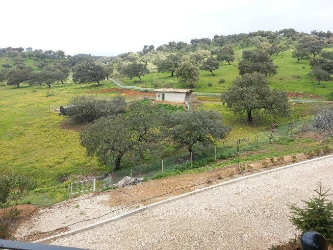 усадьба в Cordoba, продажа