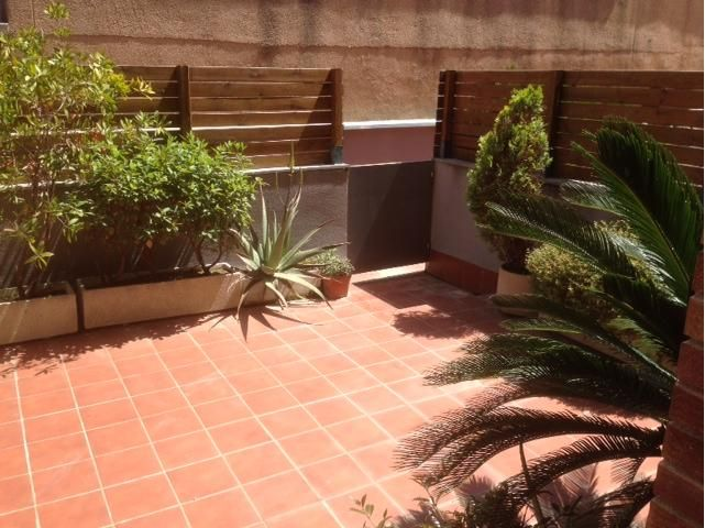 Triplex en Masnou, El, Calle vallromanes, venta