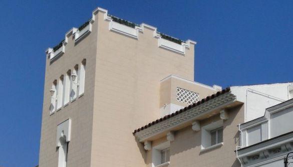 Villa de Lujo en Caldes D'Estrac de 5 habitaciones
