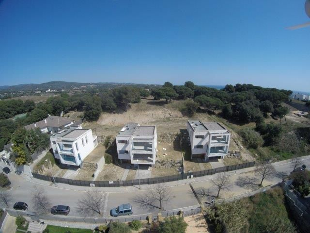 Casa / Chalet en Arenys de Mar, venta