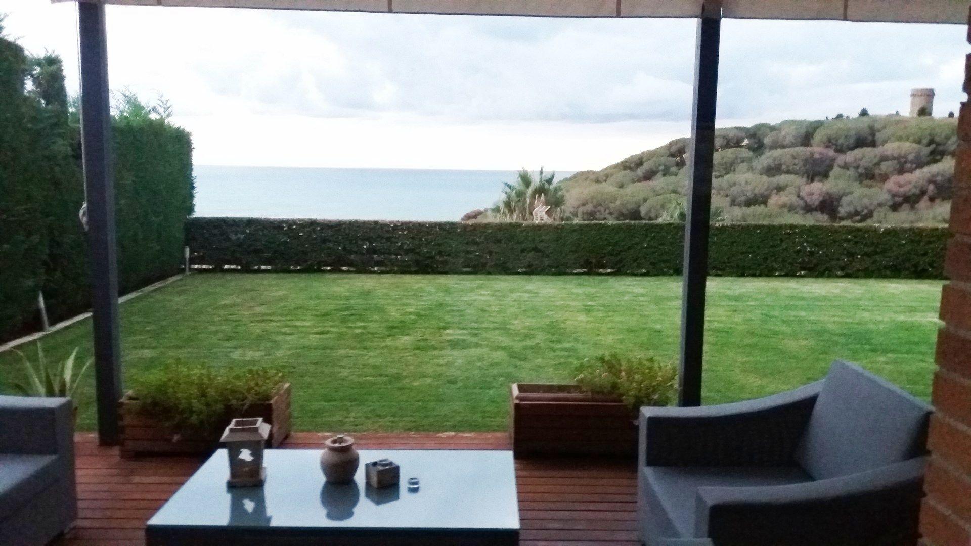 Casa / Chalet en Arenys de Mar, Canyadell, alquiler
