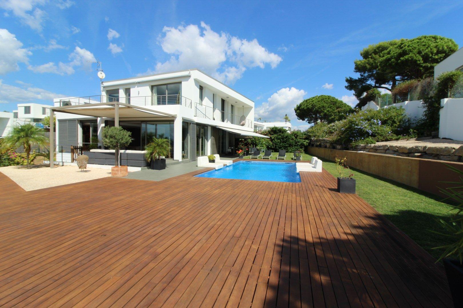 Casa / Chalet en Arenys de Mar, PORTINYOL, venta