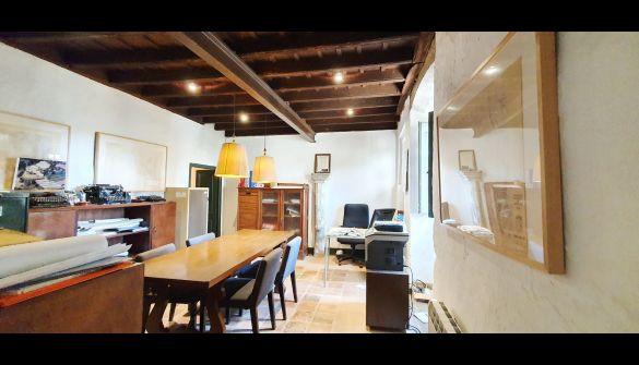 Casa de pueblo en Sant Vicenç De Montalt de 5 habitaciones