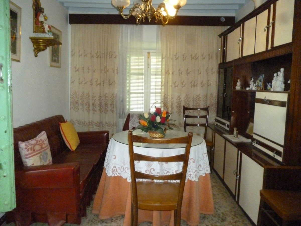 Casa de pueblo en Cómpeta, venta