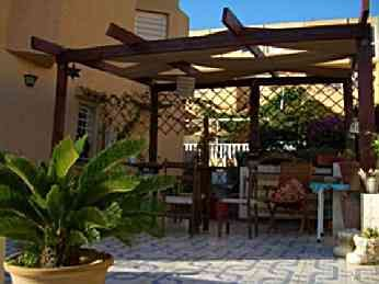 Apartment in Gran Alacant, PANORAMA, for sale