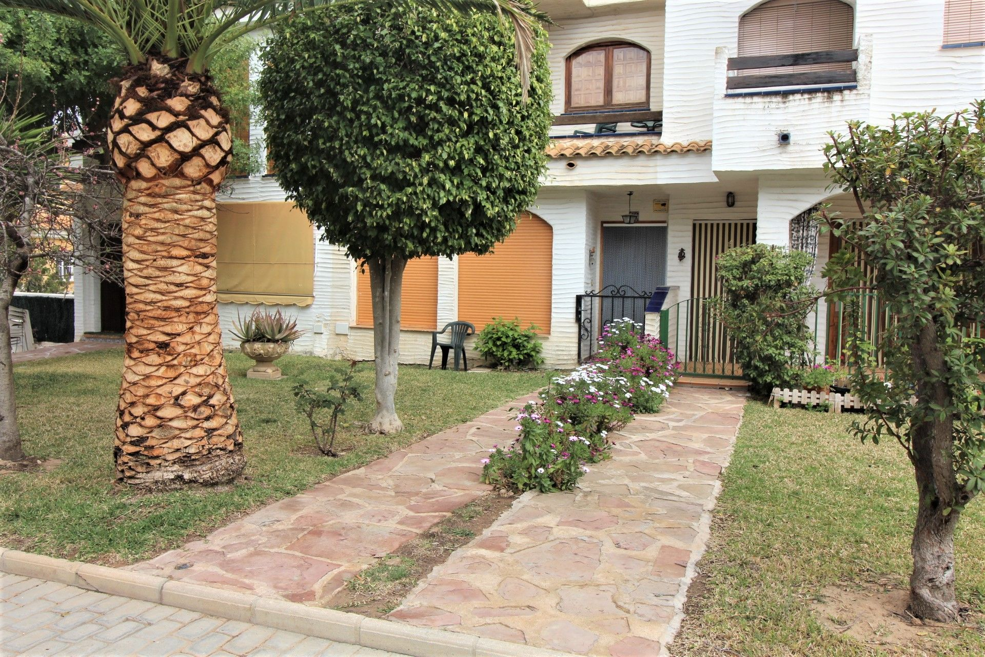 Duplex in Gran Alacant, Costa hispania Gran Alacant, for sale