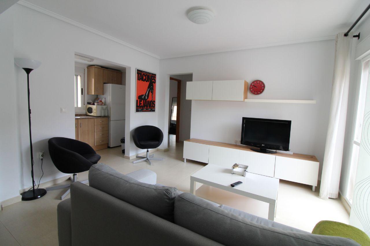 Apartment in Gran Alacant, Monte y Mar Zona Baja Gran Alacant, for sale