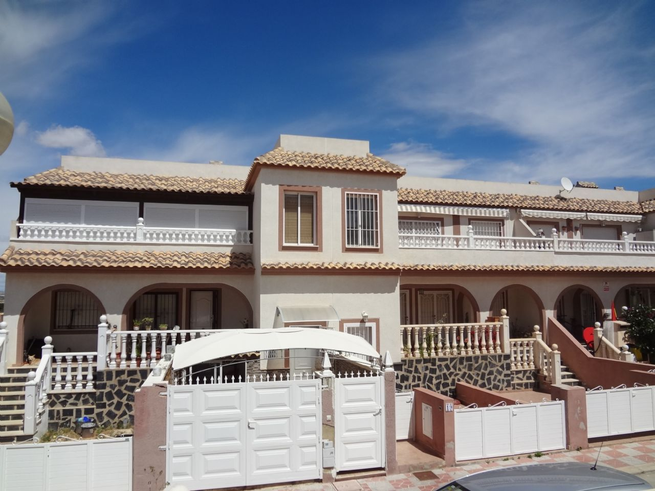 Apartment in Gran Alacant, Monte y Mar Zona Media Gran Alacant, for sale