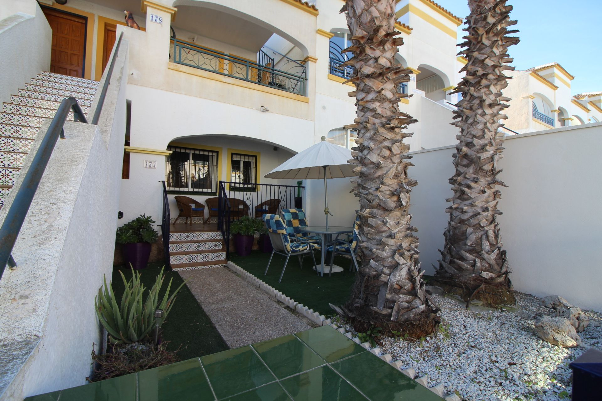 Apartment in Gran Alacant, Altomar 2 Gran Alacant, for sale