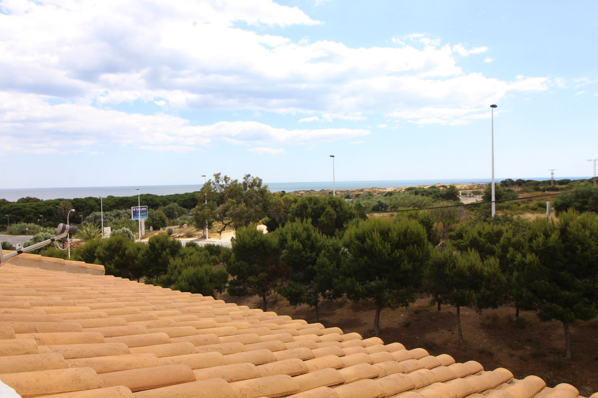 Terraced House in Gran Alacant, for sale