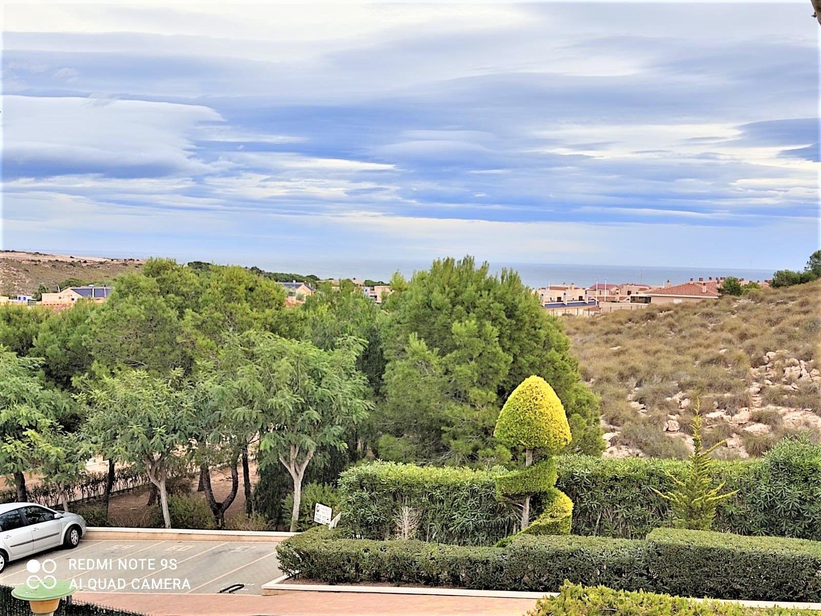 Apartment in Gran Alacant, NOVAMAR GRAN ALACANT, for sale