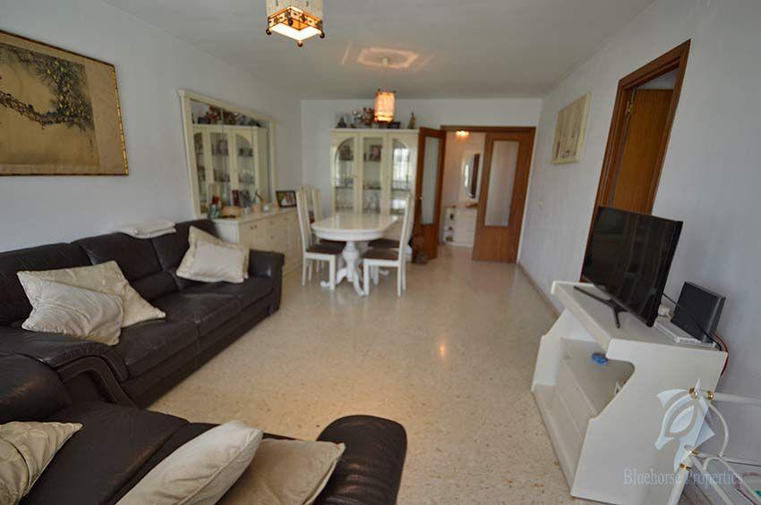 Apartamento en Torremolinos, Torremolinos, venta