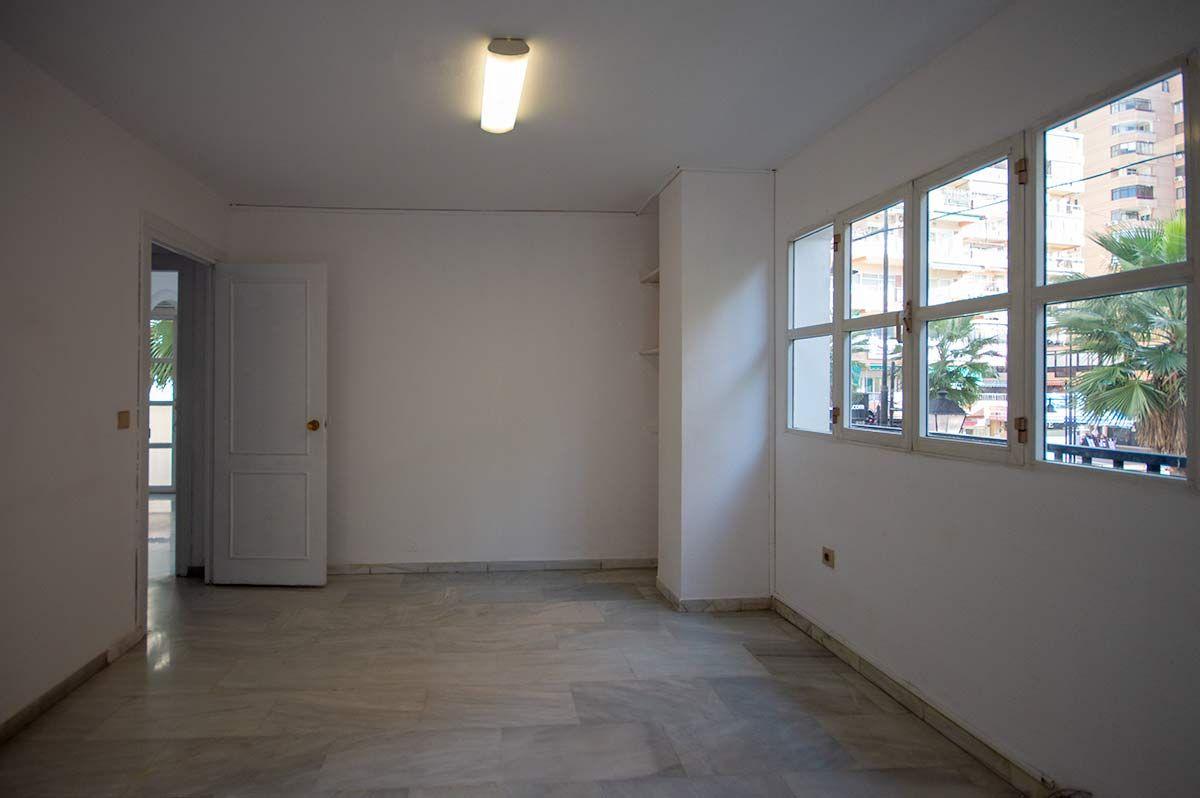 Oficina en Fuengirola, Centro, alquiler