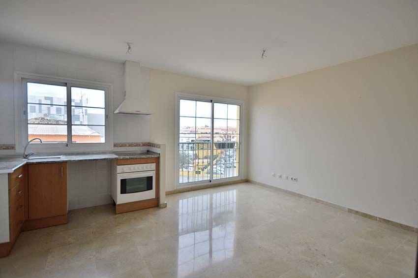 Apartamento en Mijas, Mijas, venta