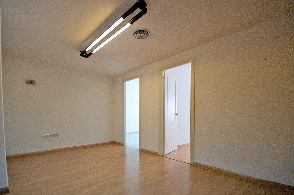 Oficina en Fuengirola, Fuengirola, alquiler