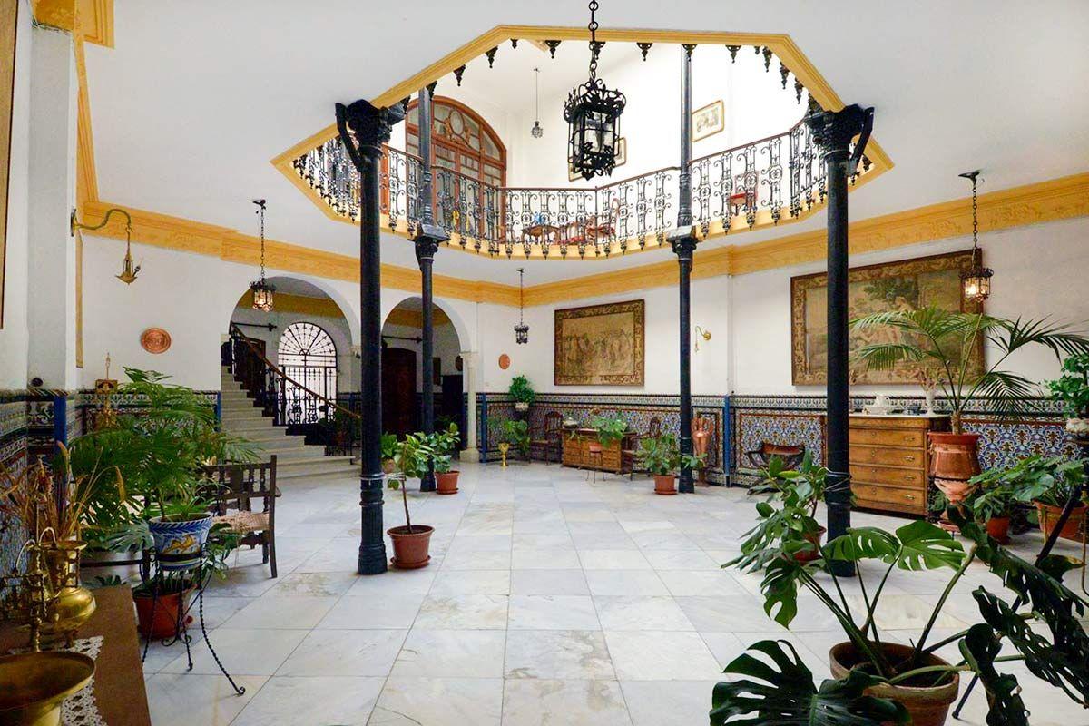 Casa de pueblo en Cordoba, Rute, venta