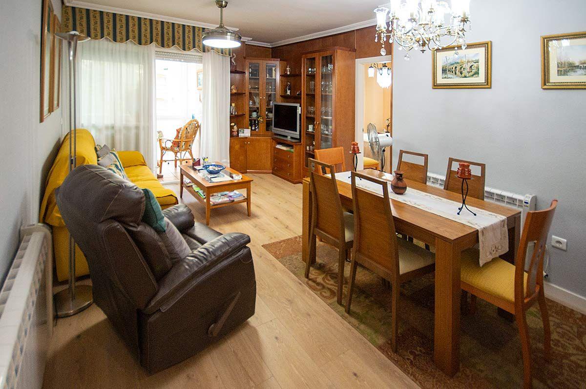 Apartamento en Fuengirola, Los Boliches, venta