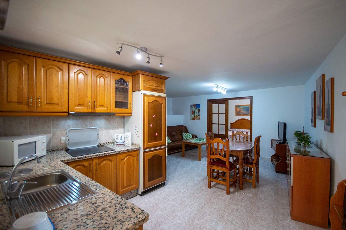 Apartamento en Benalmádena, Arroyo de la miel, alquiler