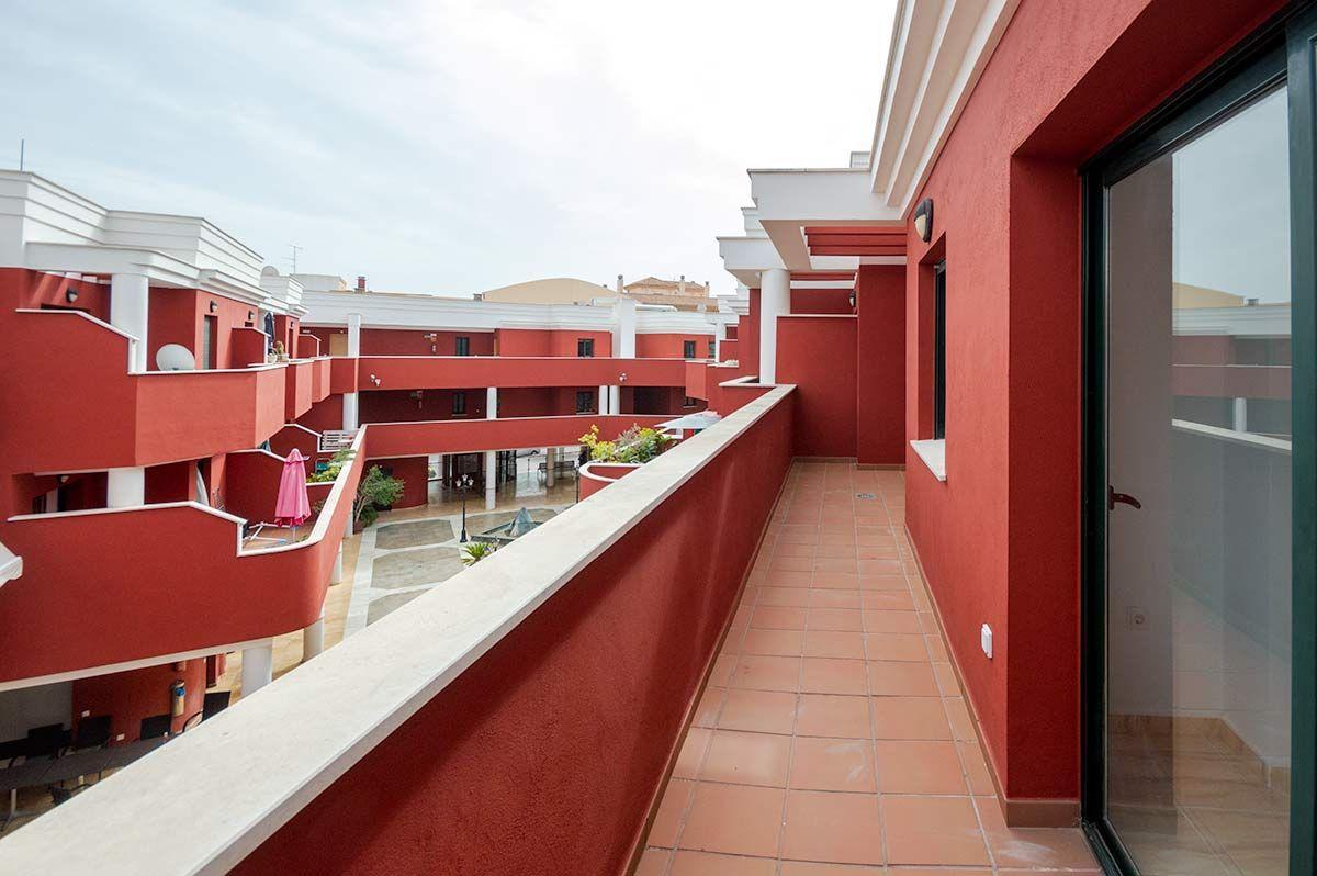 Apartamento en Fuengirola, Mijas Costa, alquiler