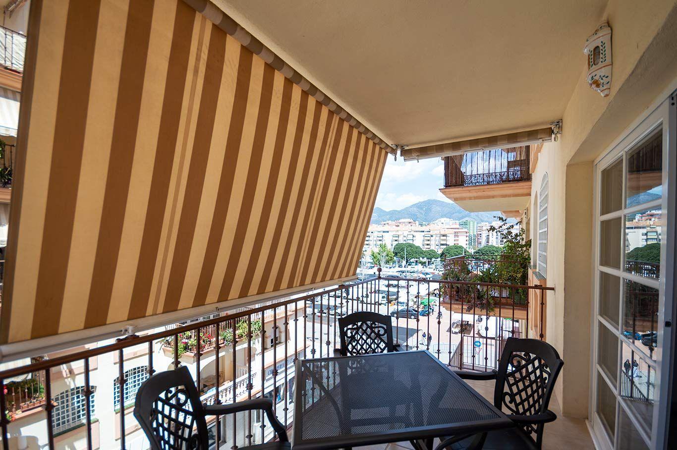 Apartamento en Fuengirola, Fuengirola, alquiler