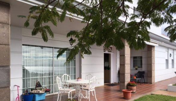 Villa de Lujo en Villaluenga Del Rosario de 6 habitaciones