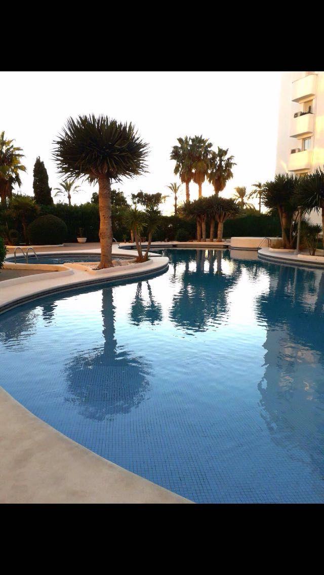 Apartamento en Ibiza, venta