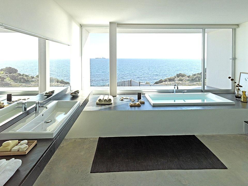 Villa de Lujo en Alicante, PLAYA SAN JUAN CABO HUERTAS, venta