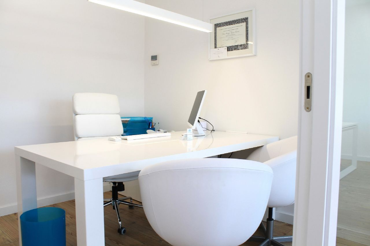 Oficina en Alicante, PLAYA SAN JUAN, alquiler