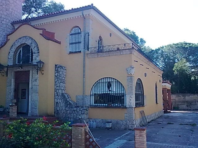 Casa / Chalet en Godella, Campolivar, venta