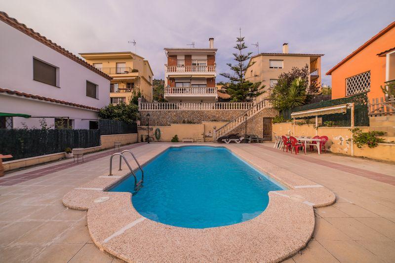 Casa / Xalet a Pineda de Mar, en venda