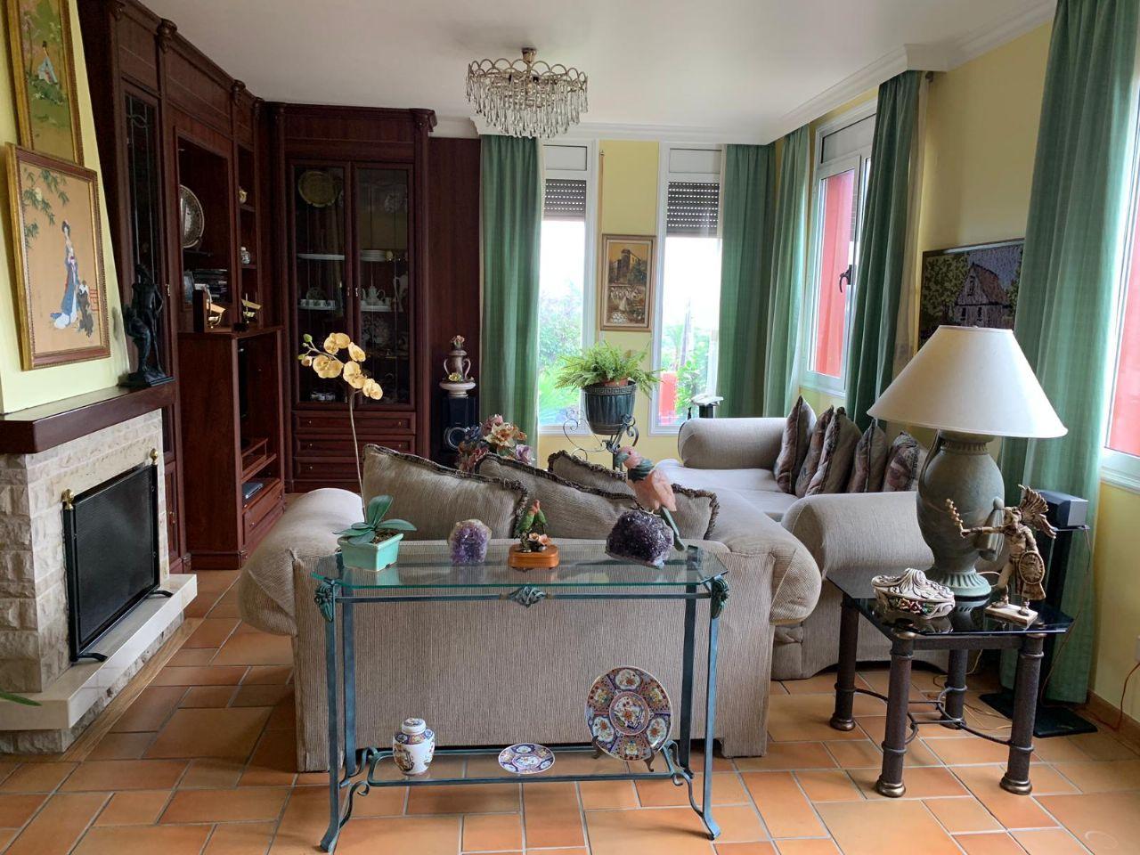 Casa / Chalet en Arucas, Arucas, venta