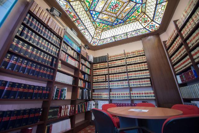 Квартира в Barcelona, DRETA EIXAMPLE, продажа