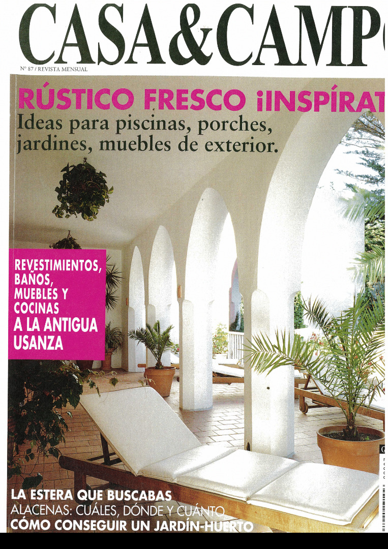 screenshot_2020-09-23-casaycampo-pdf.jpg
