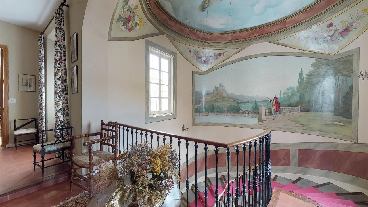 Casa / Chalet en Villarrobledo, alquiler