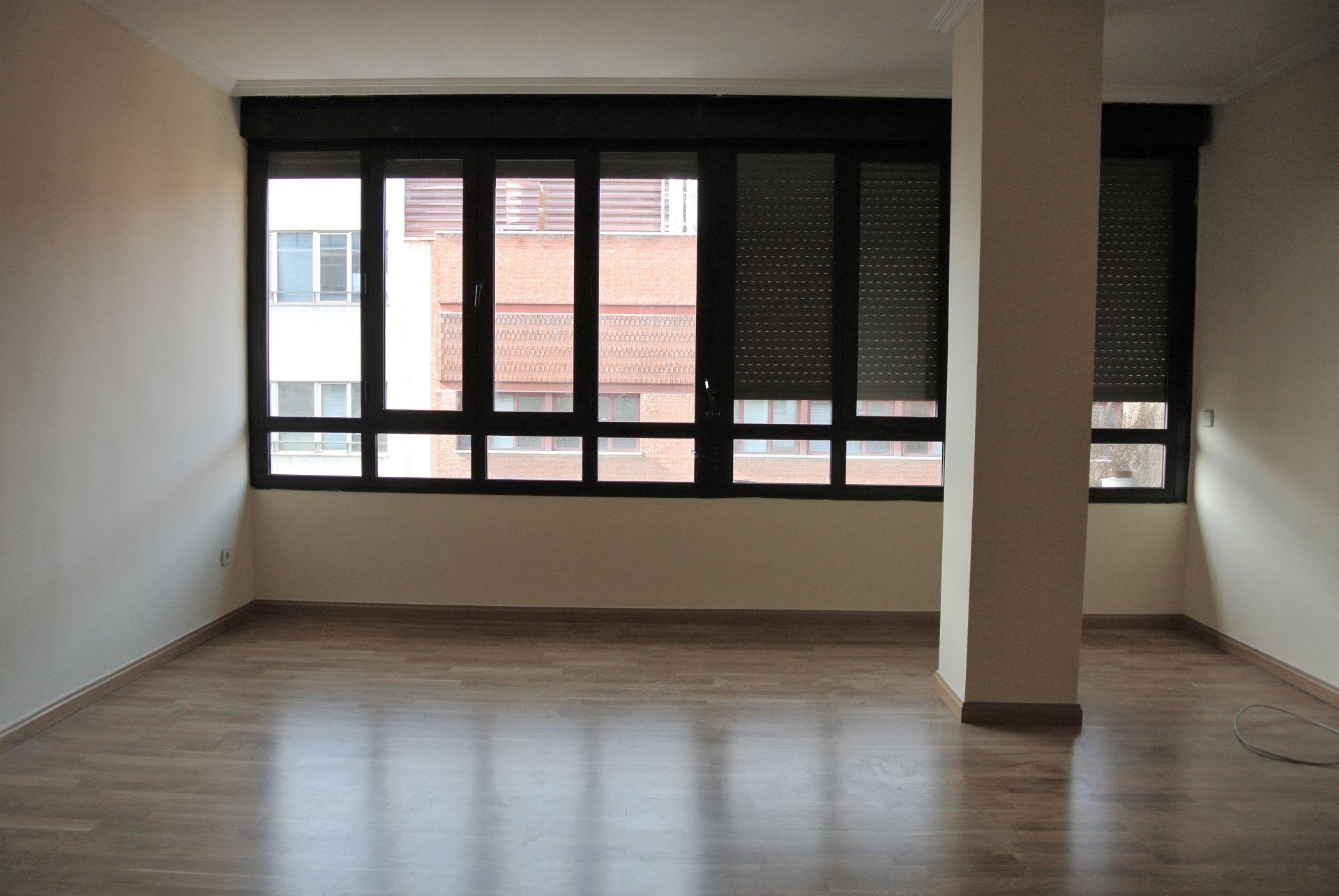 Piso en Madrid, Tetuan, alquiler